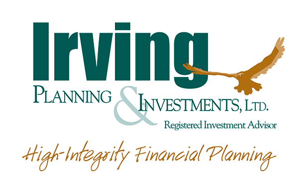 Irving Planning and Investments, Ltd